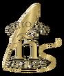 9531962-logo.png