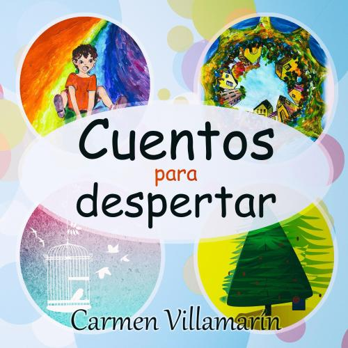 Cuentos_para_despert_Cover_for_Kindle (1)